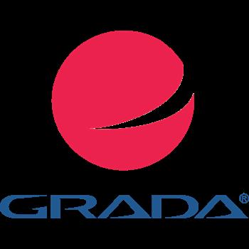 Výsledek obrázku pro grada logo