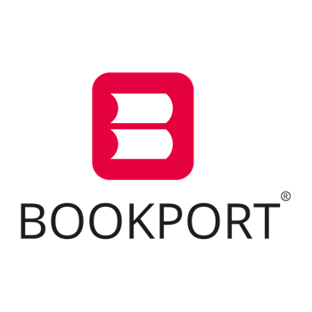 bookport.png