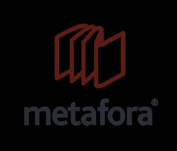 Metafora | Knihy Grada